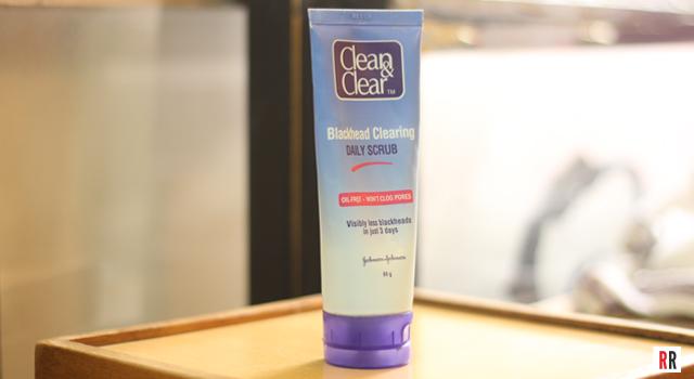 Clean_ClearScrub