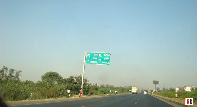 Real Reviews: Road trip from Mumbai to Jaipur