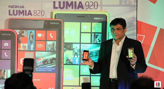 Nokia_Lumia_Press
