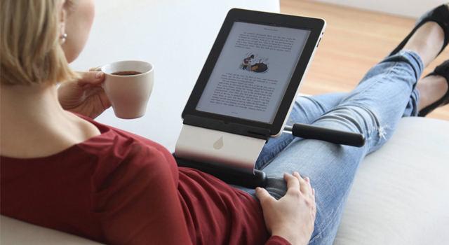 iRest_iPad_stand