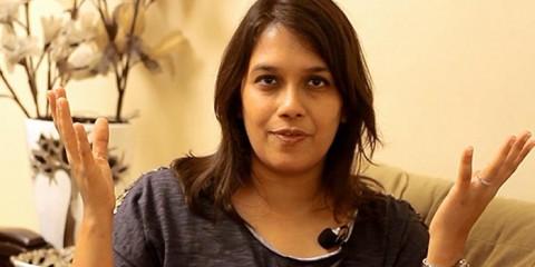 Priyam