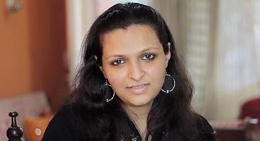 Aditi_Shrivastav