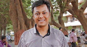 Amit_Mehta