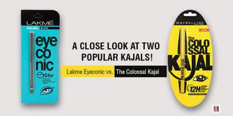 colossal_eyeconic_kajal_1