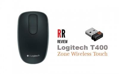 LogitechT400_1