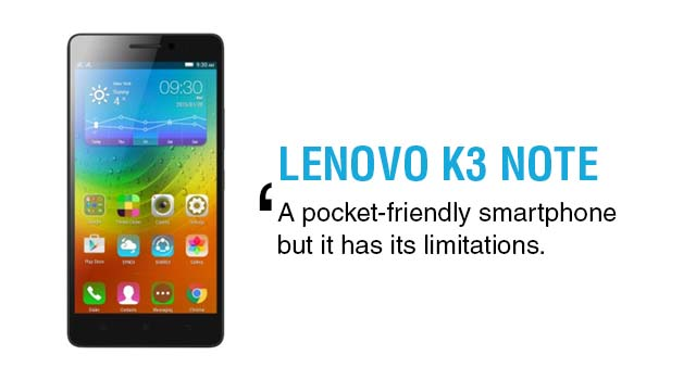 lenovo_k3note_review1