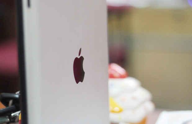 The iPad Mini cometh: Kindle Fire and Nexus 7 beware