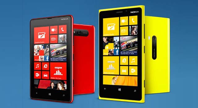 lumia920_lumia-820