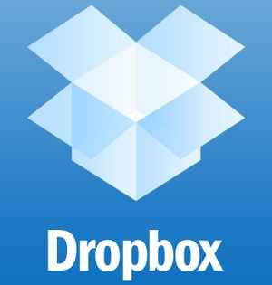 Dropbox to offer free 50GB storage to Samsung Galaxy Note 2 and Galaxy Camera owners
