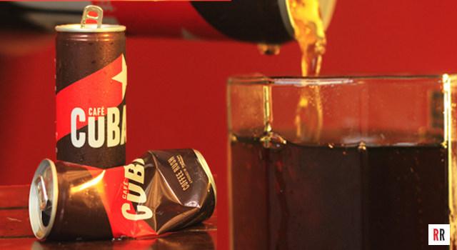 cafe_cuba