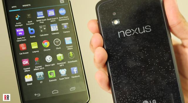 nexus_phone