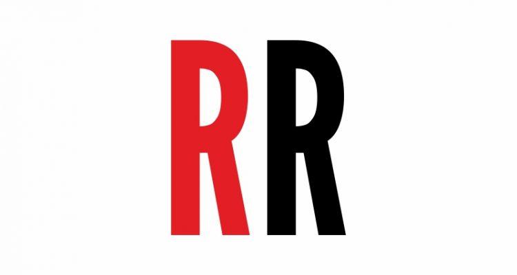 rr_icon