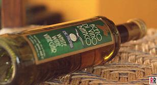 Aceto_Vinegar.jpg