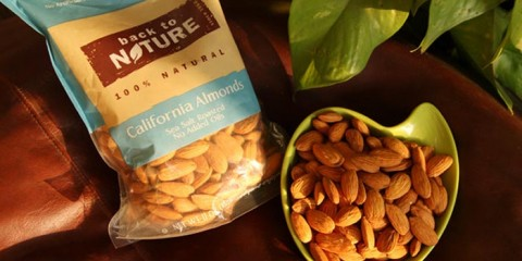 California_Almonds