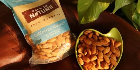 California_Almonds