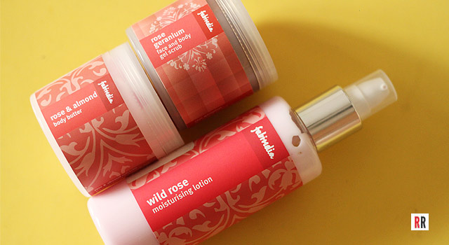 Fabindia products are both pocket-friendly and loaded with nature's goodness