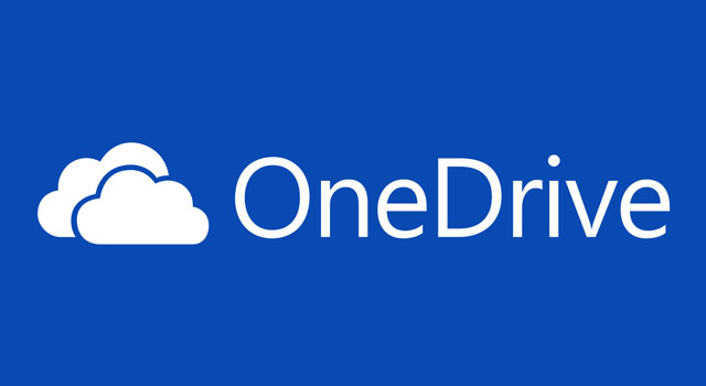 OneDrive Doubles Free Storage Space