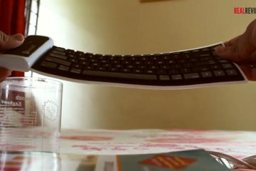 Foldable_Keyboard