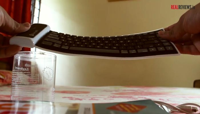 Foldable_Keyboard