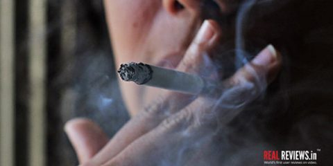 Smoking_Diet