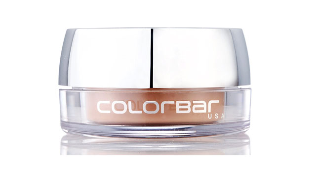 Colorbar-Ultimate-Mousse-Foundation-Review