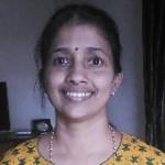 Swapna_Nambiar