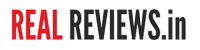 RealReviews logo