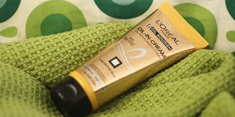loreal_paris_6_oil_nourish
